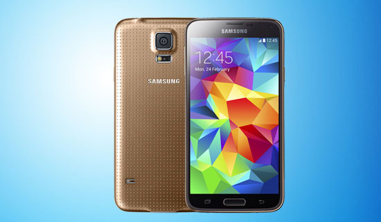 Samsung Galaxy S5 to be €60 cheaper than S4 at launch ...