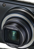 Samsung Galaxy S5 Zoom specs surface, 20MP camera in tow
