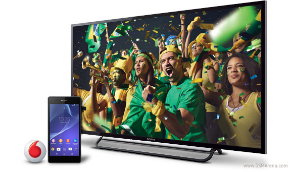 sony tv uk. if you\u0027re one of the first 3,000 to pre-order between today and april 9, you\u0027ll get a free 32\ sony tv uk h