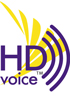 Sprint launches HD Voice across US in July