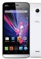 First Tegra 4i smartphone to cost just €200 in Europe