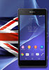 UK Sony Xperia Z2 launches on May 1, pre-orders ship next week