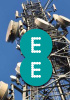 EE rolls out 4G LTE in town number 200 in the UK