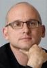 Scott Croyle, HTC's SVP of design is leaving the company