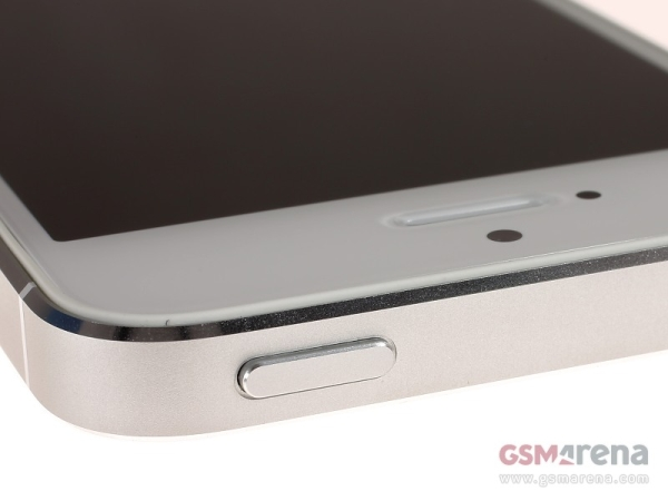 Apple Iphone Replacement Program