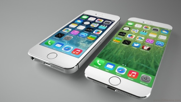 Iphone Se Second Hand Price