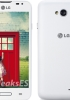 Press image of unannounced LG L65 appears on Twitter