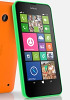 Nokia Lumia 630 goes on pre-order in Russia for just €160