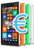 Lumia 930 and Lumia 630 EU price and availability revealed