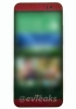 Alleged blurry image of HTC M8 Ace appears on Twitter