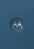 Motorola sold 6.5 million devices worldwide in Q1 2014