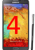 Samsung Galaxy Note 4 rumors alert