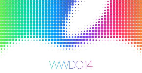 Sforum - Trang thông tin công nghệ mới nhất gsmarena_001 Hội nghị những nhà phát triển thế giới 2014 của Apple sẽ chính thức diễn ra từ ngày 2/6 đến 6/6