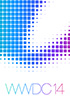 Apple WWDC 2014 conference set for June 2-6