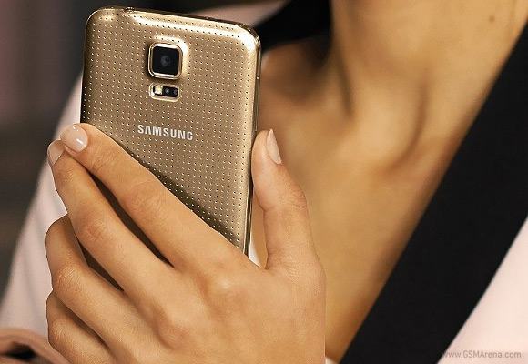 samsung galaxy s5 colors verizon. the pricing of new gold version, should be in line with other colors, which have been on sale for a while now. this means that more often than not samsung galaxy s5 colors verizon ,
