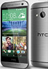 HTC One mini 2 announced with 13MP camera