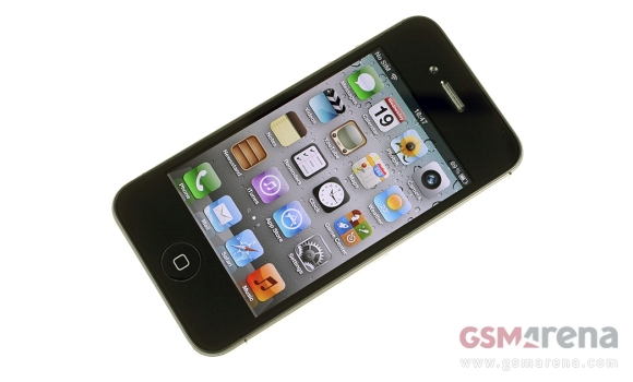 Plenty of active iPhone 4s devices point at huge upgrade