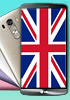 UK pre-orders for LG G3 now open at £500 / €615
