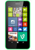 Nokia Lumia 630 can now be pre-ordered in Italy