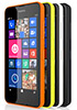 Nokia Lumia 630 goes on sale in Asia, EU and US to follow