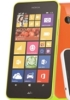 Nokia Lumia 638 quietly goes up for pre-order China