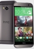 HTC One mini 2 press photo leak shows three different colors