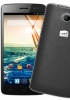 Micromax Canvas Elanza 2 goes on sale in India