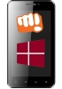 Micromax's upcoming WP 8.1 phone detailed