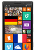 Nokia Lumia 930 on pre-order in Europe, costs around €550