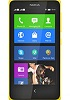 Nokia X2's tech specs leaked in benchmark