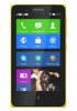 Nokia X 1.1.2.2 software update now rolling out