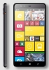 ZTE Nubia W5 with Windows Phone 8.1 leaks out