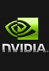NVIDIA to no longer focus on smartphones