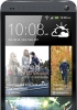 Sense 6 update starts rolling out for the HTC One M7