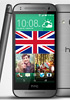 EE and Three UK to carry the HTC One mini 2 [UPDATED]