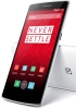 OnePlus One contest winners can choose to donate their old phone