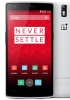 OnePlus One to go on sale ahead of schedule