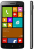 Prestigio's first Windows Phone leaks online
