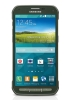 Samsung announces Galaxy S5 Active for AT&T