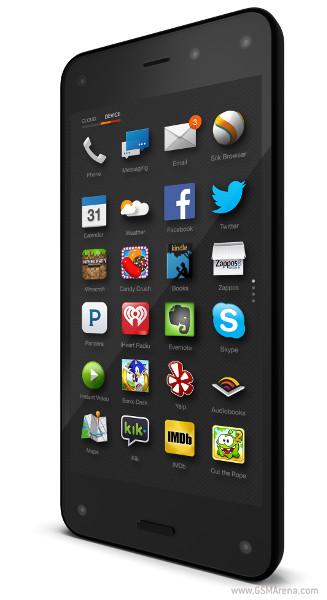 Sforum - Trang thông tin công nghệ mới nhất gsmarena_002 Amazon giới thiệu điện thoại Fire Phone với công nghệ theo dõi giác mạc
