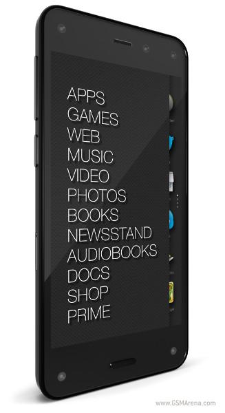 Sforum - Trang thông tin công nghệ mới nhất gsmarena_004 Amazon giới thiệu điện thoại Fire Phone với công nghệ theo dõi giác mạc