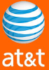 Verizon and AT&T each hold 34% of US mobile market