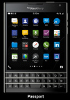 Blackberry Passport to drop in September