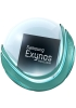 Exynos 5433 gets benchmarked, fares better than Snapdragon 805