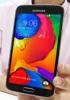 Samsung announces Galaxy S5 LTE-A with a QHD screen