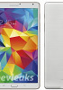 Samsung Galaxy Tab S 8.4 leaks in official and live pictures