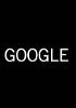 Google to showcase a new version of Android at I/O