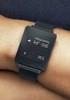 LG G Watch specs leak ahead of release