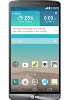 LG G3 Mini shows up in a leaked listing