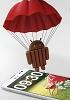 LG announces KitKat updates for older Optimus models